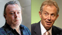 Thumbnail image for hitchens-blair-m_937541cl-3.jpg