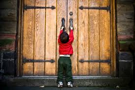 closeddoor.jpg