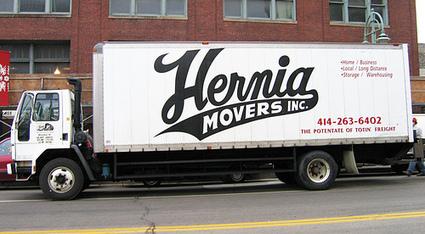 hernia-movers.jpg