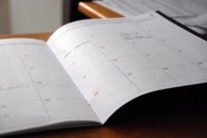day-planner-calendar-organizer-schedule-monthly (1)