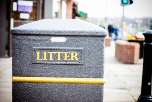 garbage-bin-street-whitby-trash-city (1)