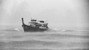 seas-boat-dangerous (1)