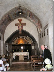 448px-San_Damiano-Interior