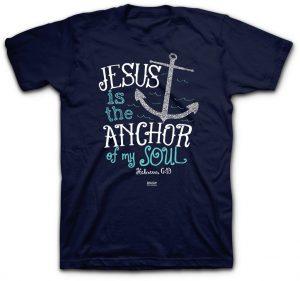 apt1491-anchor_c19feaf4-9953-4e46-9df7-4daf35d1d518_1024x1024