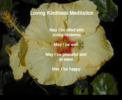 lovingkindness image