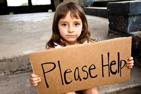via homeless child welfare.org