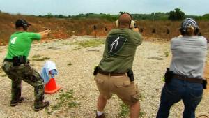 via CBS News http://www.cbsnews.com/news/armed-teachers-aim-to-protect-students-in-missouri/