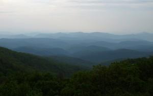 via commons.wikimedia