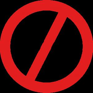 via wikimedia