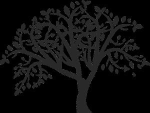 via pixabay