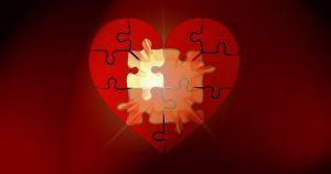 puzzle-2046182_960_720