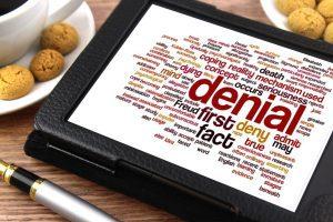 denial2