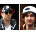 Tsanaey Brothers FBI photo released about 5 PM Thursday April 18 2013