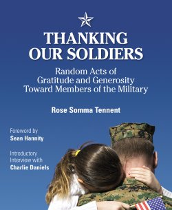 rose-thanking_our_soldiers_sm