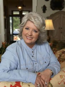 Paula Deen Fired from Food Network for using N-word 30 years ago