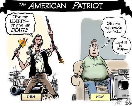 americanpatriot1
