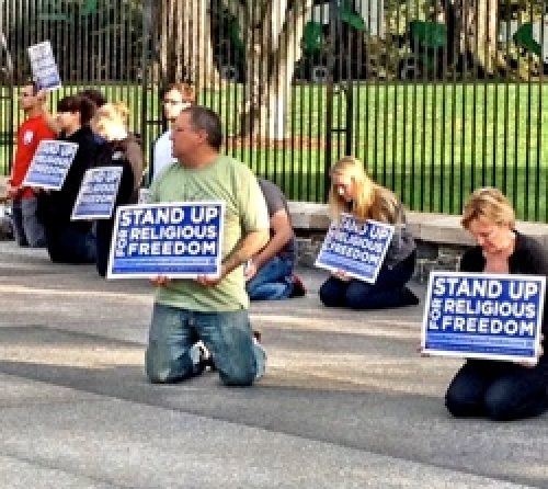 christian-protest-at-white-house1