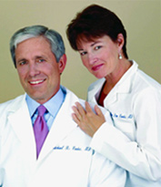 Drs. Michael and Mary Dan Eades - PROTEIN POWER - Website - www.eatprotein.com -