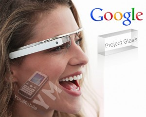 Google glasses now, invade your brain next.