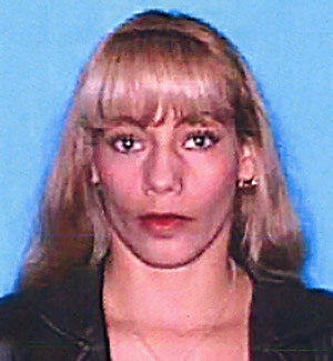 amelia-espinoza murdered in Satanic ritual by son