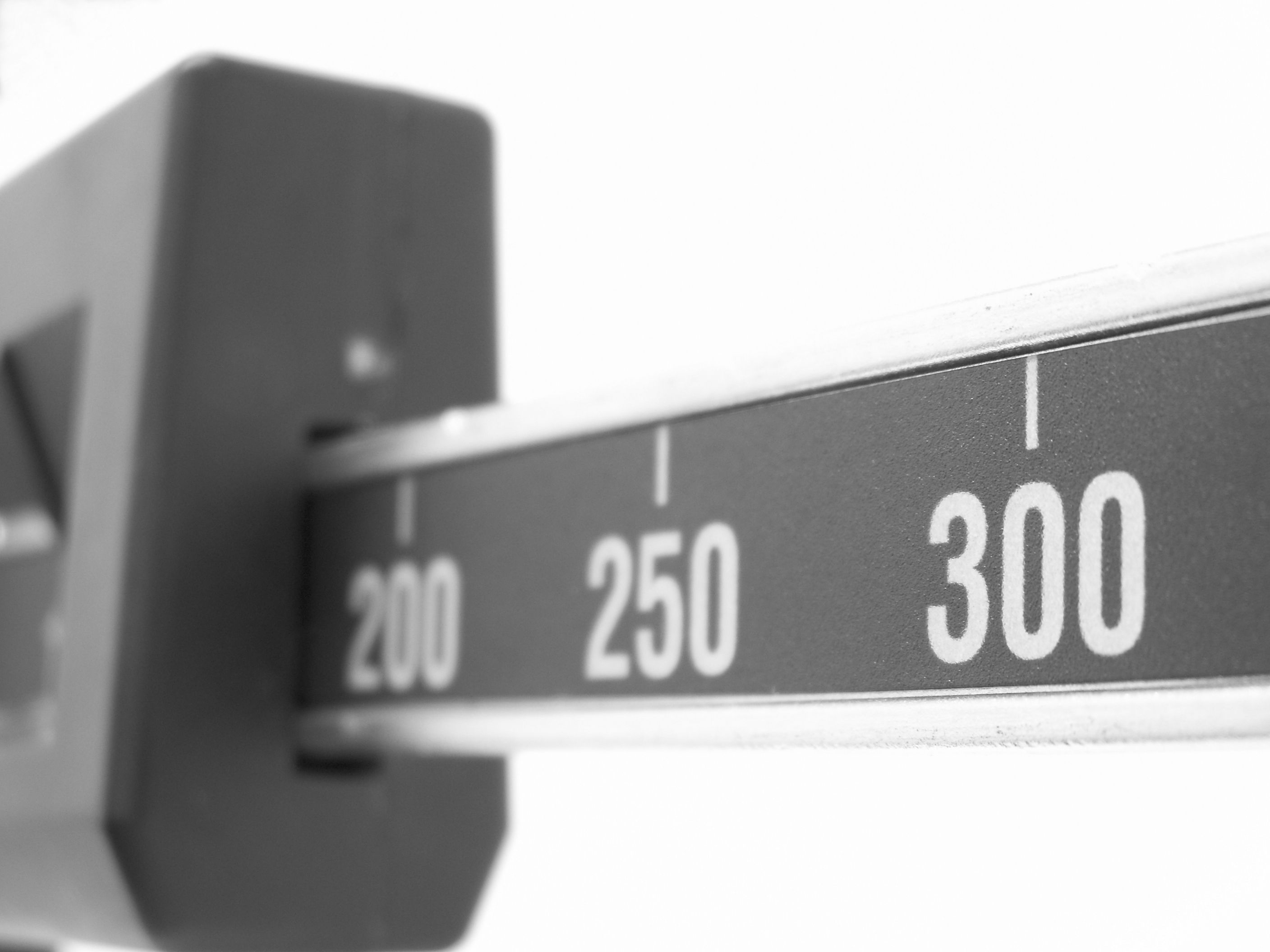 weight_scale