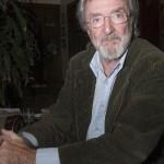 Hubert Van Gijseghem