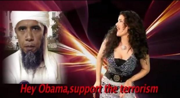 Obama-Vid-Bin-Laden-620x338