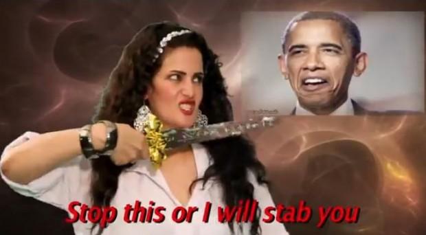 Obama-Vid-Sword-620x342