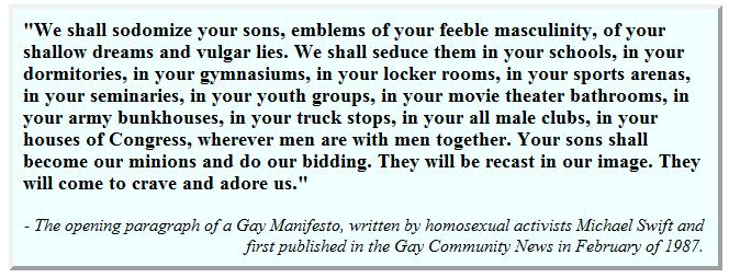 We-shall-sodomize-your-sons