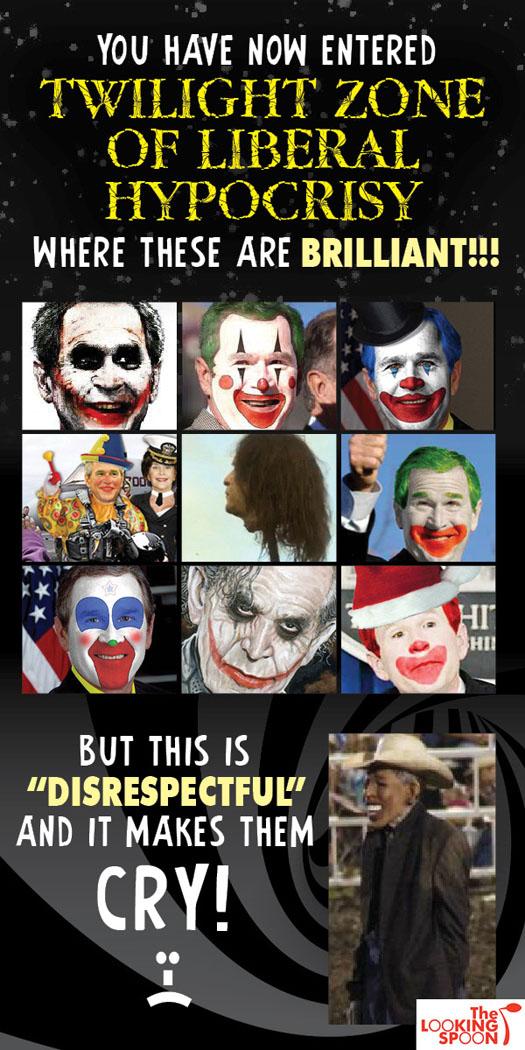 bush_obama_clown