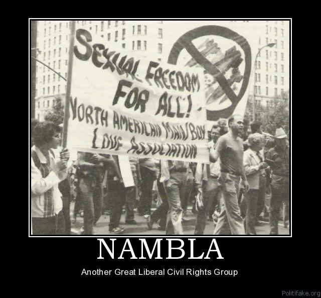nambla-nambla-civil-rights-democrat-perverts-pedophiles-political-poster-1274967820