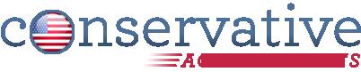 Conservative Action Alerts Logo