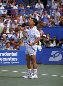 MichaelChang2