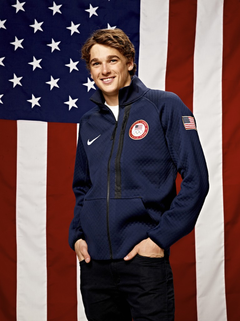 2014 Winter Olympic Games - Season 2014