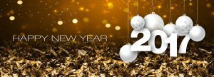 new-year-1898575_1920