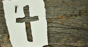 cross-3080144_1920