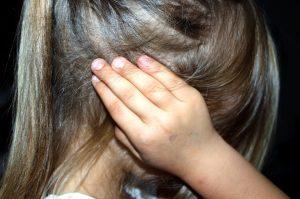 child-1439468_1920