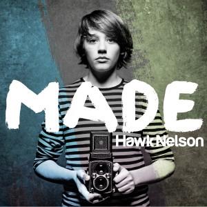 HawkNelson_Made