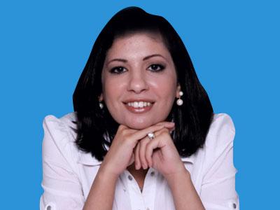 Dr.Ranya Elguendy