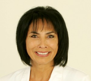 "Elizabeth González-Gann. ""Empresaria Nacional Femenina, 2005-2006""."