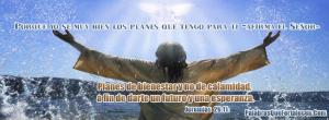 Jeremias 29_11 PORTADA TIMELINE PARA FACEBOOK