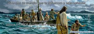 Josué 1_9 PORTADA TIMELINE PARA FACEBOOK