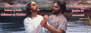 Salmo 133_1 PORTADA TIMELINE PARA FACEBOOK