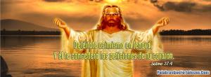 Salmo 37_4 PORTADA TIMELINE PARA FACEBOOK