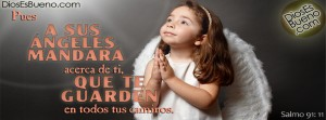 Portada timeline cover perfil facebook