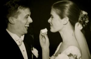 problemas en el matrimonio 1