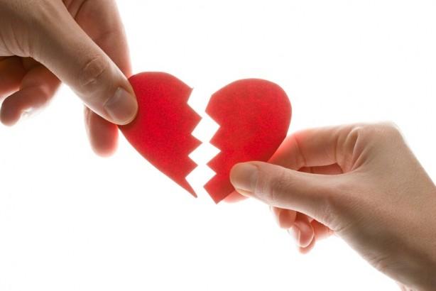Matrimonio Biblia Quiz : Puede la separación salvar tu matrimonio? palabras que fortalecen