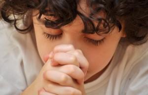 Intense Devotion