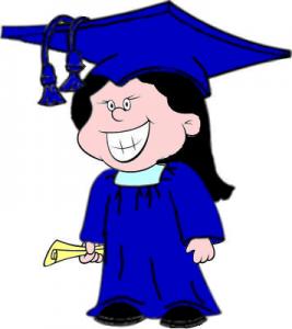 graduando