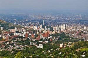 temblor de 7.4 grados en cali colombia septiembre 30 del 2012